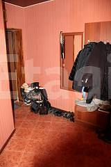 Продажа квартиры, Владимир, Ул. Мира - Фото 5