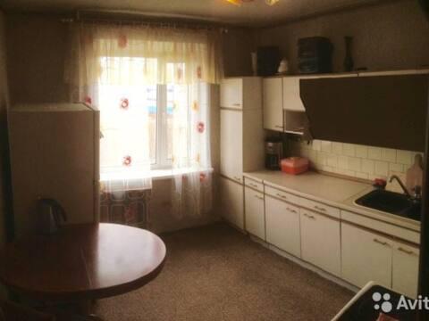 Продажа трехкомнатной квартиры на улице Космонавтов, 5 в ., Купить квартиру в Петропавловске-Камчатском по недорогой цене, ID объекта - 319818665 - Фото 1