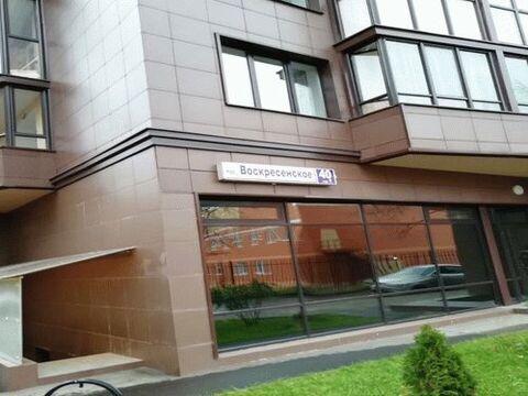 Продажа квартиры, м. Бунинская Аллея, Пос. Воскресенское - Фото 2