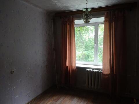 Продам комнату в 5-к квартире, Иркутск город, улица Василия Ледовского . - Фото 3