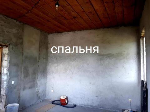 Продажа дома, Пушкарное, Белгородский район, Ул. Народная - Фото 5