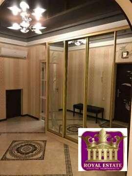 Сдается отличная 1к квартира в новострое на Москольце - Фото 3