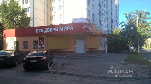 Аренда псн, Воронеж, Ул. Шишкова - Фото 1