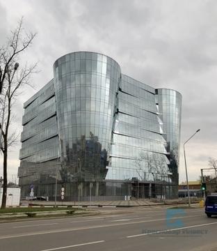 Аренда псн, Краснодар, Ул. Новороссийская - Фото 2
