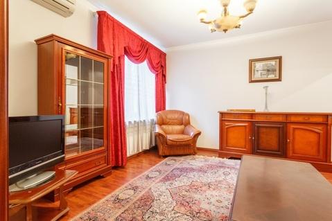 Сдам квартиру на Куйбышева 5 - Фото 5