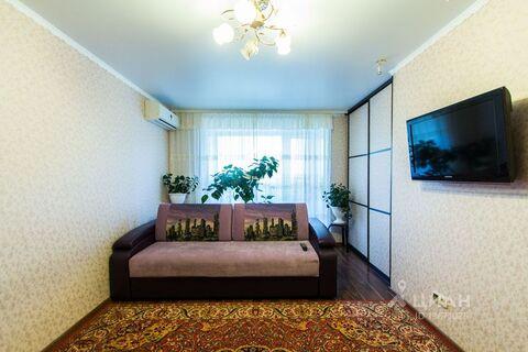 Продажа квартиры, Хабаровск, Ул. Некрасова - Фото 1