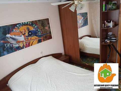 Квартира на Комсомольском - Фото 2
