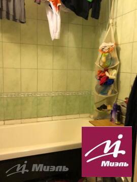 Продам 1-к квартиру, Москва г, Дубнинская улица 28к3 - Фото 2