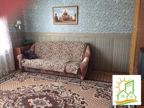 Квартира, мкр. 3-й, д.2 - Фото 1