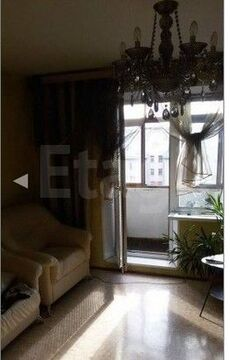 Продажа квартиры, Абакан, Ул. Карла Маркса - Фото 2
