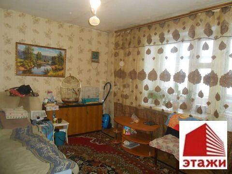 Продажа квартиры, Муром, Нежиловская - Фото 1