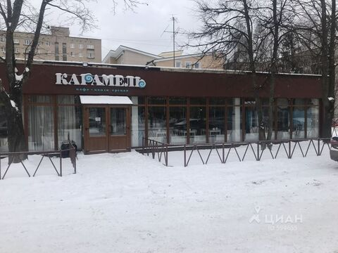 Аренда псн, Обнинск, Маркса пр-кт. - Фото 2