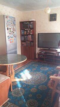 Продажа квартиры, Ковдор, Ковдорский район, Ул. Кошица - Фото 2