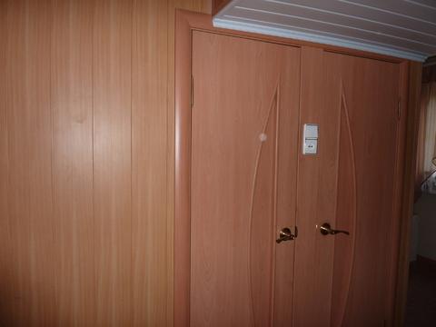 Продается 2-квартира 48 кв.м на 5/10 панельного дома - Фото 5