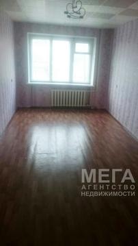 Объект 576061, Купить квартиру в Коркино по недорогой цене, ID объекта - 326256160 - Фото 1