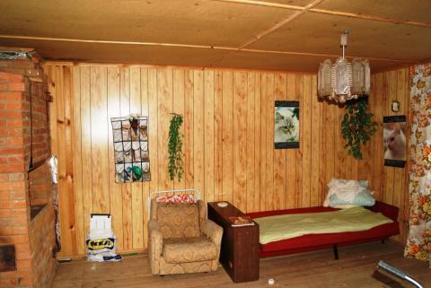 Уютная дача для отдыха - Фото 5