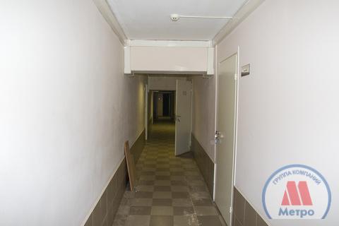 Коммерческая недвижимость, ул. Гагарина, д.47 - Фото 5