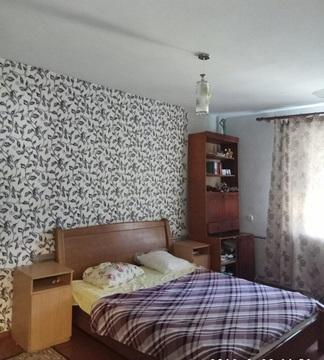 На продаже жилой дом в курортной части Сакского района! - Фото 4