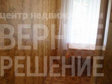 Продажа квартиры, Ставрополь, Ворошилова пр-кт. - Фото 5