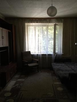 Продам комнату в Центральном районе - Фото 1