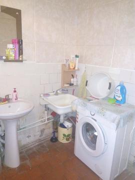 Продам комнату идеальную для проживания в Горроще - Фото 1