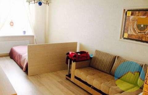 Квартира ул. Кошурникова 37 - Фото 2