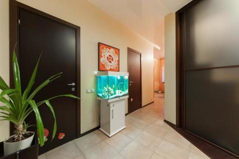 2-х комнатная квартира на Мичуринском проспекте - Фото 2