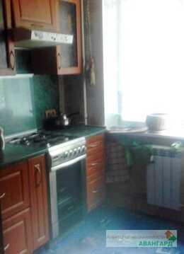 Продается квартира, Ногинск, 47м2 - Фото 4