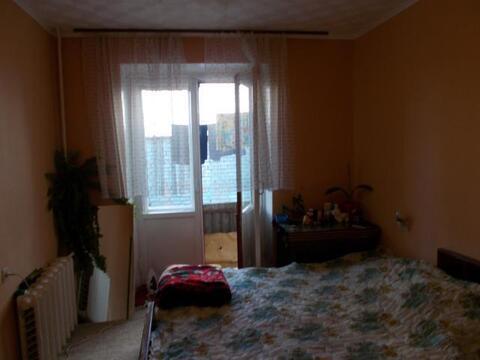 Продам комнату в 4-к квартире, Тверь г, Московский - Фото 2