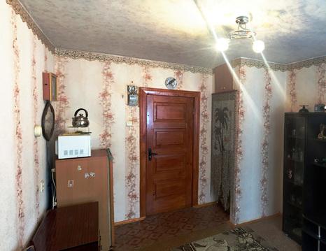 Продается комната с мебелью и техникой - Фото 2