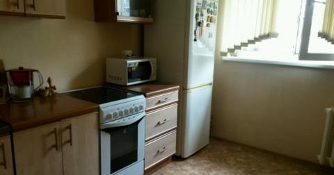 Квартира, ул. Дружбы, д.35 к.а - Фото 4