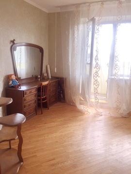 "Продажа 4-комнатной квартиры в районе ТЦ ""Максимир"" - Фото 1"