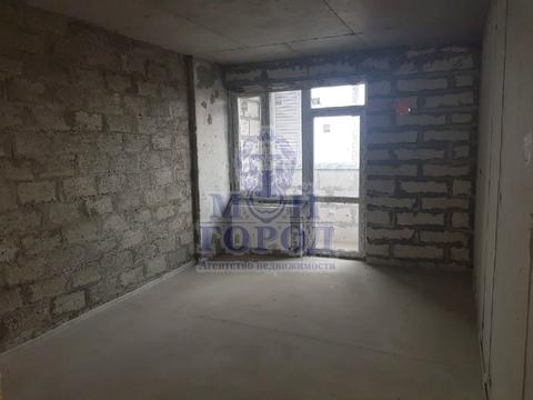 Продаю 1-комнатную квартиру - Фото 2