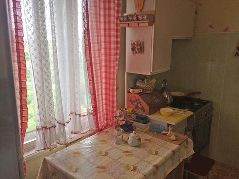 3-к. квартира в Пушкино - Фото 4
