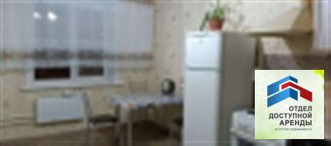 Аренда квартиры, Новосибирск, м. Золотая Нива, Ул В.Высоцкого - Фото 3