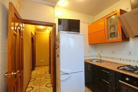 Продажа квартиры, Липецк, Ул. Гагарина - Фото 4