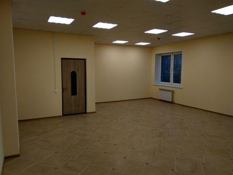 Сдается офис в центре города 80 кв.м. - Фото 2