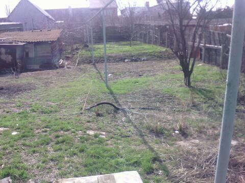 Продажа участка, Волгоград, Моздокский пер. - Фото 2