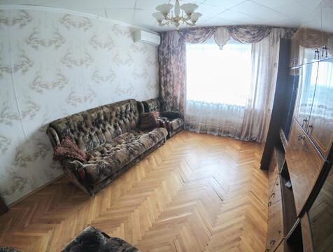 2-ка на территории Оздоровительного комплекса Бор (Домодедово) - Фото 1