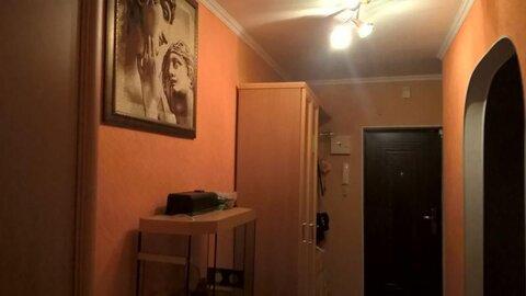 Квартира на игнатова - Фото 4