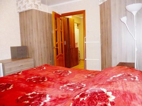 Продается 3-комнатная квартира г. Раменское, ул. Гурьева, д. 1в - Фото 2