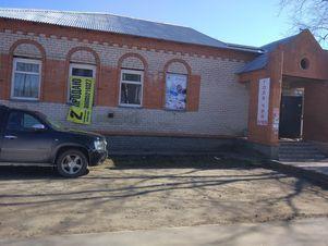 Продажа торгового помещения, Кирово-Чепецкий район, Улица Ленина - Фото 1