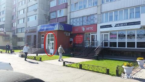 Продаю помещение в центре города - Фото 1