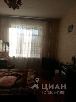 Продажа квартиры, Минеральные Воды, Ул. Железноводская - Фото 2