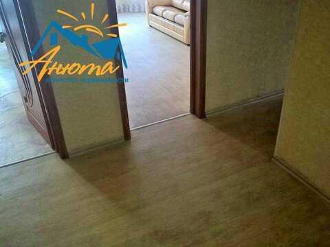 Аренда 3 комнатной квартиры в Белоусово Гурьянова 13 - Фото 3