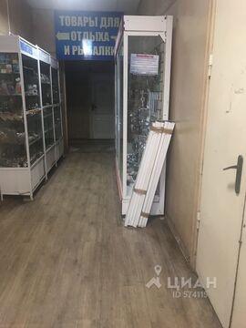 Продажа псн, Пенза, Ул. Куприна - Фото 2