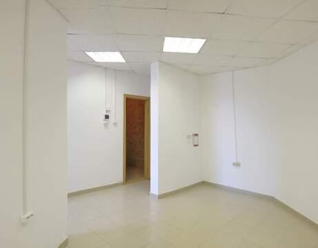 Продажа торгового помещения 48 м2, м.Девяткино - Фото 3