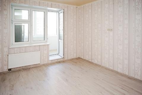 Купить квартиру в Балашихе - Фото 1