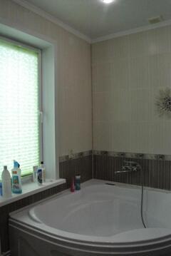 Продажа дома, Лапыгино, Старооскольский район - Фото 4