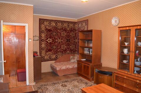 Аренда 1-к. квартира 38 м2, ул. Усиевича д. 5 - Фото 2
